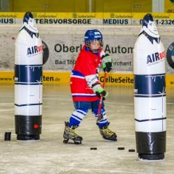 AIR-Body junior Eishockey