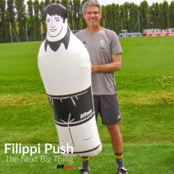 Filippi Push