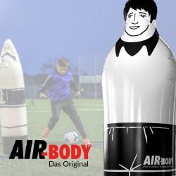 AIR-Body Junior O