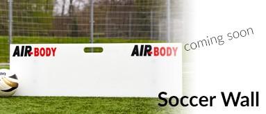 soccerwall