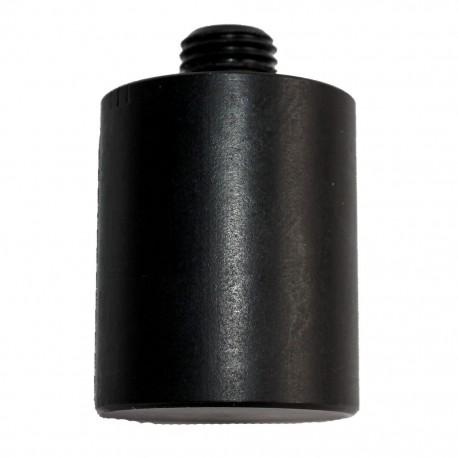 Pin 50mm