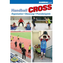 Handball Cross
