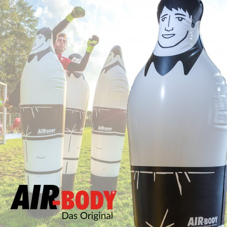 AIR-Body Senior WO