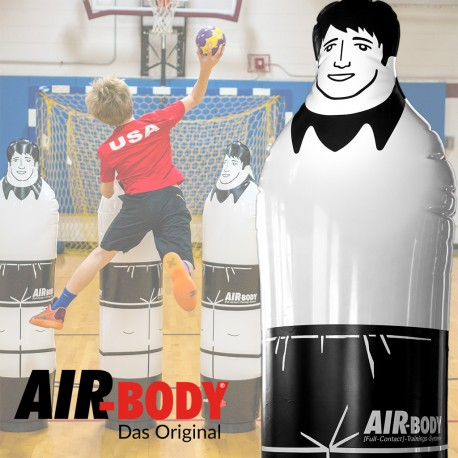AIR-Body Junior I