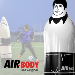 AIR-Body Junior O