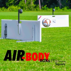 AIR-Body square